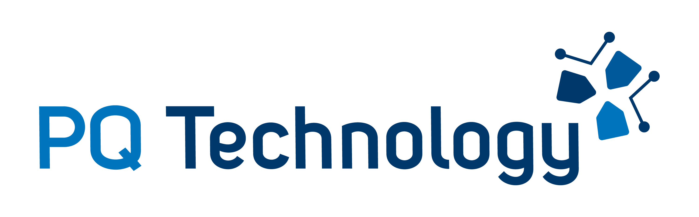 PQ Technology
